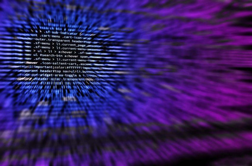 Welke zoekmachines zijn goed voor je privacy?