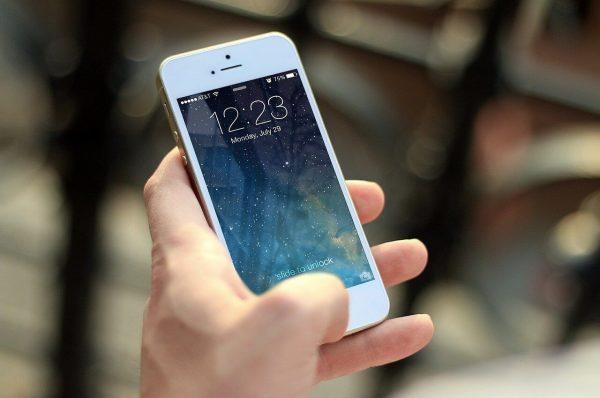 leukste apps telefoon