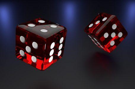De ins en outs van een pay 'n play-casino