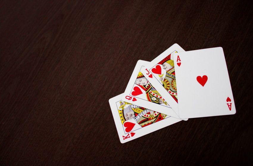 Zijn online casino's via iDEAL betrouwbaar?